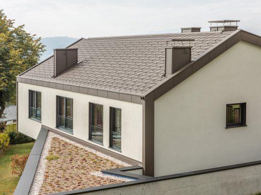 casa privata – Renon